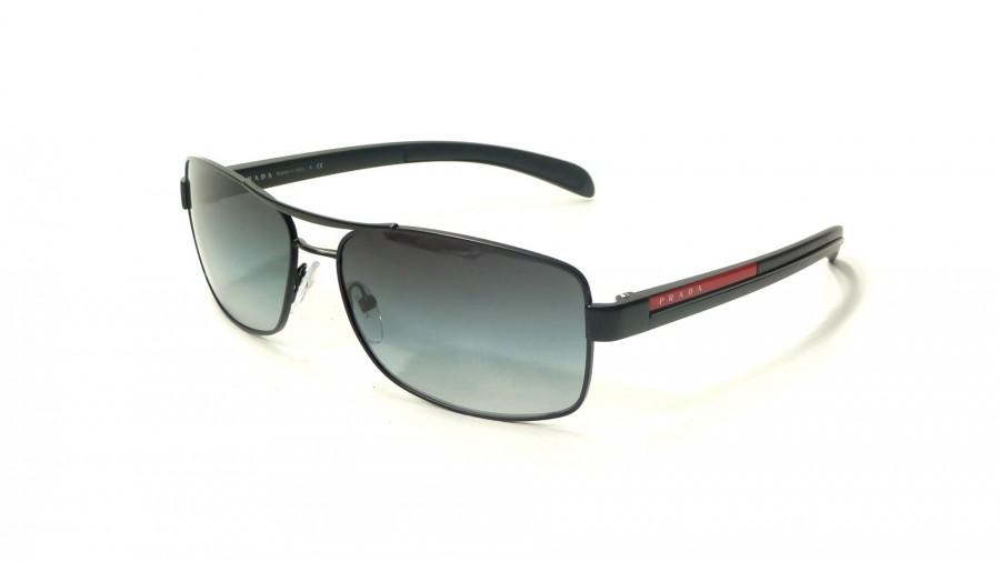 PS 07 Photochromic lunettes 2FDTi