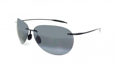 Maui Jim Sugar Beach Noir MJ421 O2 62-12 110,00 €