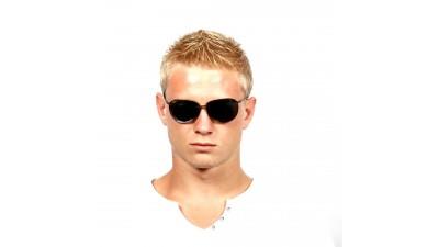 Sonnenbrillen Maui Jim MJ 421 O2 Polariziert