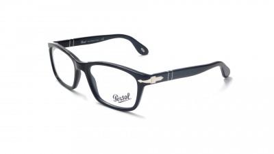 296be5db03 PERSOL Glasses (2) - Visiofactory