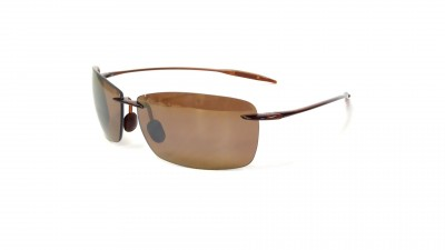 Maui Jim Lighthouse Brown H423-26 65-13 Polarized