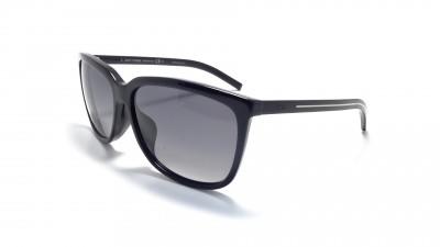 Sunglasses Dior BLACKTIE173FS 29A 60 Black 82,50 €