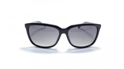 Dior BLACKTIE173FS 29A 60 Noir