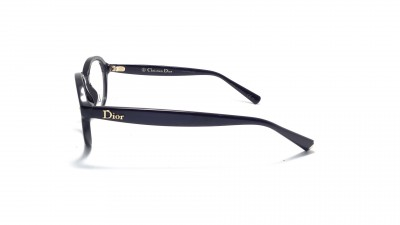 Dior CD 3266 29A Noir Small