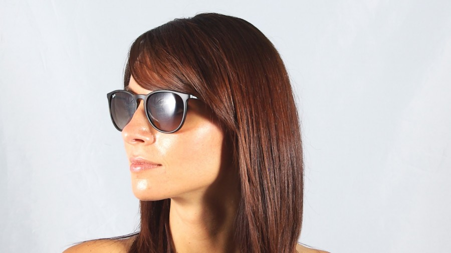 Ray Ban Erika Classic 201 Caille Rb4171 865 13 54 19 Prix