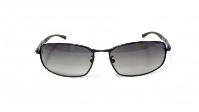 Lunettes de soleil Police S 8527N 0531 Black shadinG lenses