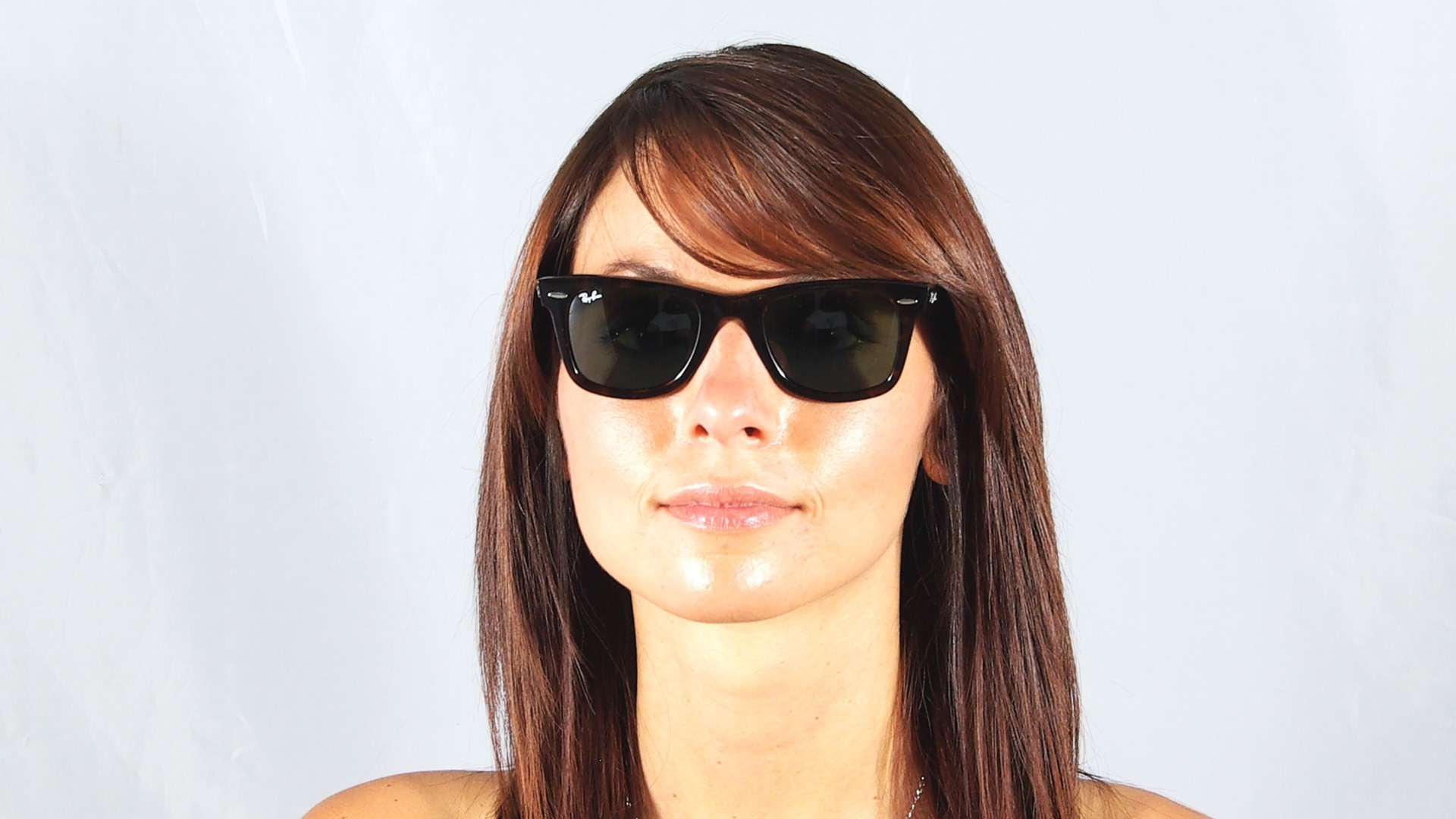 e935fd1dd6b ... 150 42bfc cf63c sweden sunglasses ray ban original wayfarer tortoise rb2140  902 50 22 medium 08d2e 607d1 ...