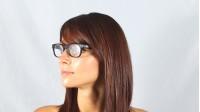 Glasses Ray-Ban New Wayfarer Tortoise RX5184 RB5184 2012 50-18