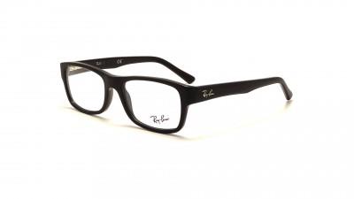 Lunettes de vue Ray-Ban Youngster Noir RX5268 RB5268 5119 50-17 60,75 €