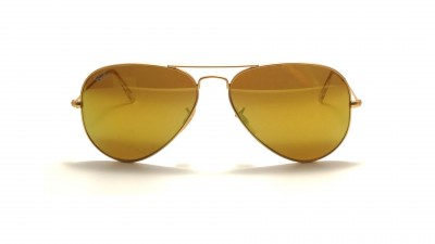 717a0545f1b ... Ray-Ban Aviator Large Metal Or RB3025 112 93 58-14 ...