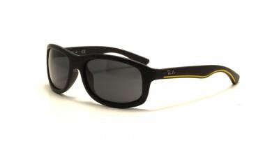 Ray-Ban RJ9058S 7001/87 50-15 Black 45,90 €