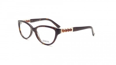 Eye glasses Guess GU 2381 TO Tortoise Medium 39,94 €