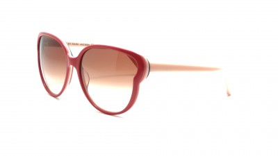 Marc By Marc Jacobs MMJ369/S C95/PB 59-16 Rouge 30,00 €