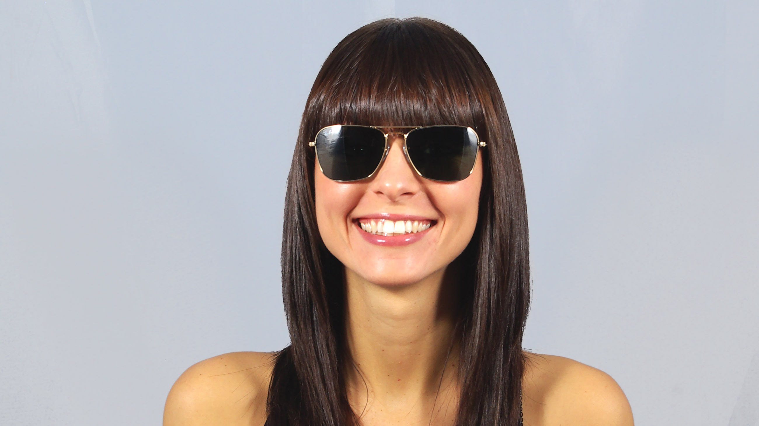 d52ad9dcb3328 Sunglasses Ray-Ban Caravan Gold G15 RB3136 001 58-15 Large