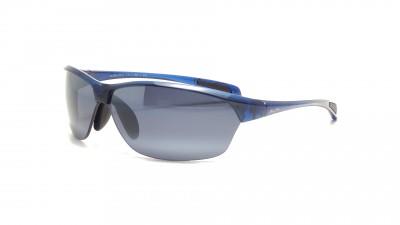 Maui Jim Hot Sands 426 03 Blau Polarized 128,82 €