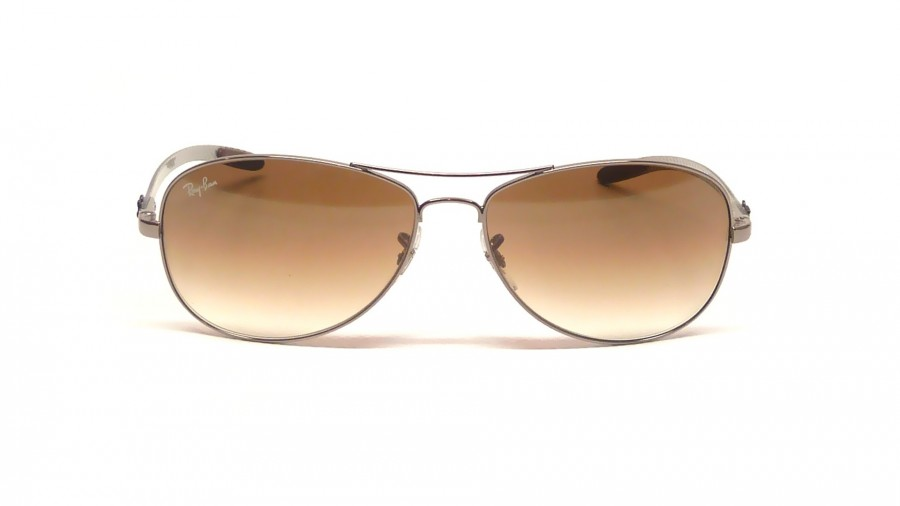 Ray-Ban RB8301 004/51 56 mm/14 mm FzCKSo