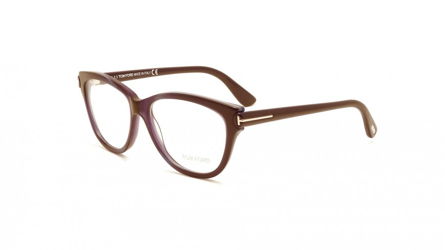 blanche or monture tom ford 216b44811d95