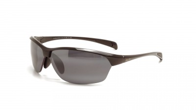 Maui Jim Hot Sands Noir MJ426-02 71-16 Polarisés 116,58 €