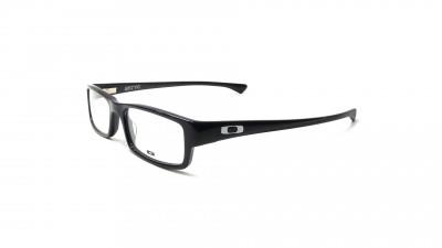 Oakley Servo Black OX1066 01 51-18 70,75 €