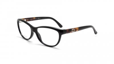 Gucci GG3626 6ES 54-15 Black 66,67 €