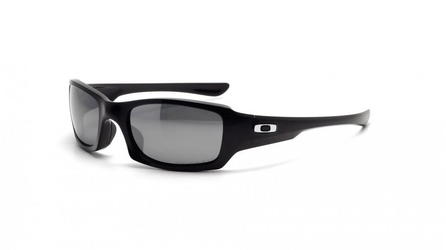 oakley sonnenbrille five