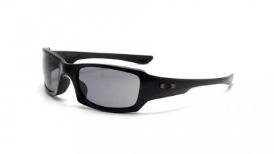 a8f66b60f3 Oakley Fives Squared Black OO9238 04 54-20 63