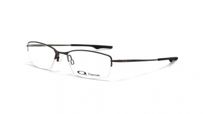 Oakley Wingback Grey OX5089 05 53-18 124,90 €