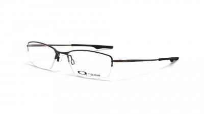 Oakley Wingback Gris OX5089 05 53-18 104,08 €