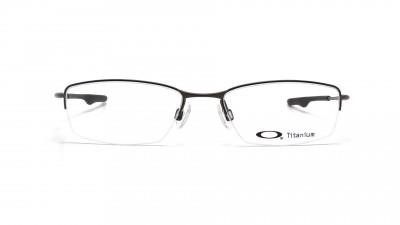 Oakley Wingback Gris OX5089 05 53-18