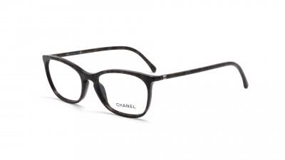 Brillen Chanel Signature CH 3281 C1456 Grau und Braun 186,38 €