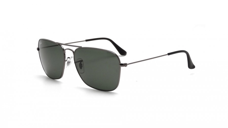 ray ban rb3136 online