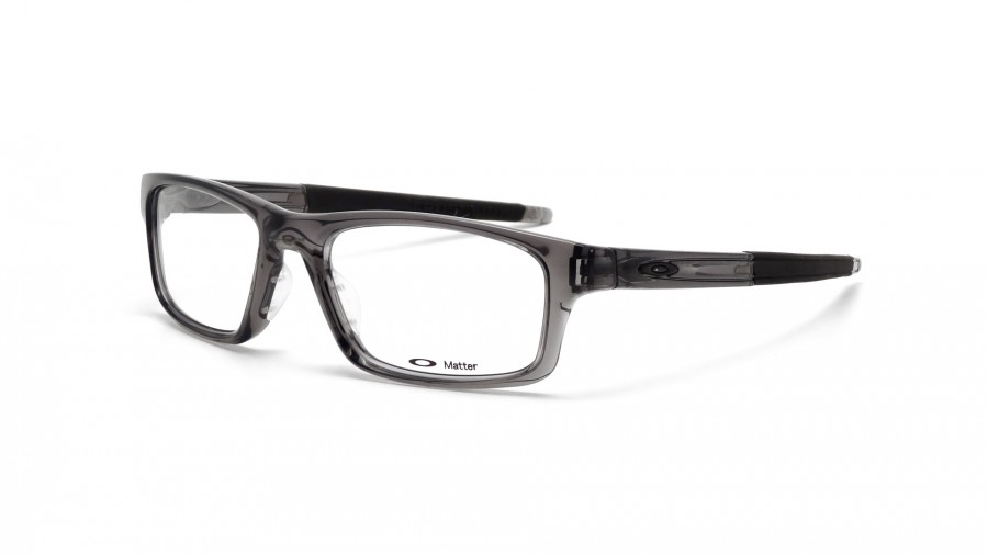 oakley asian fit crosslink pitch