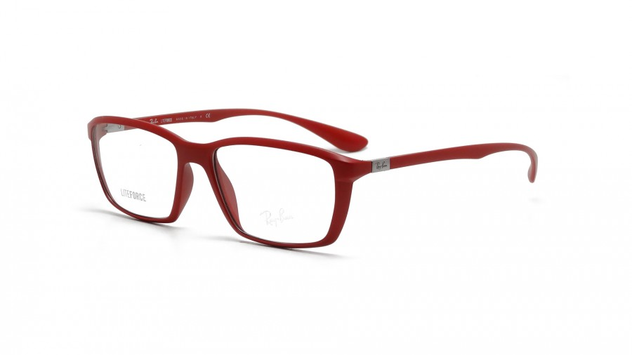 Ray Ban Rb 7018 Liteforce 5208