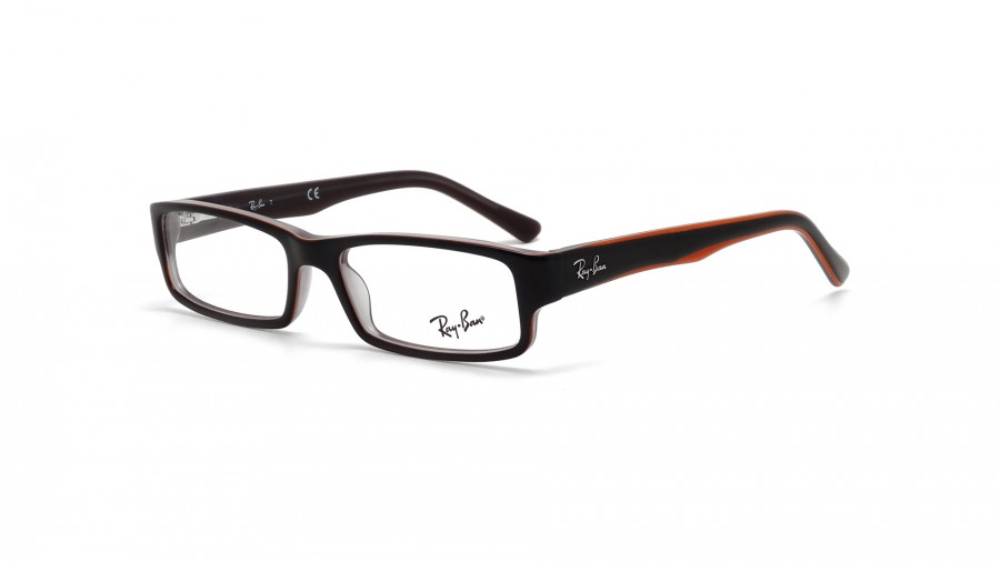 Ray Ban Rb 5246 Youngster 2034 CsNRLnoJh