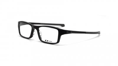 Oakley Chamfer Black OX8039 01 53-18 41,67 €