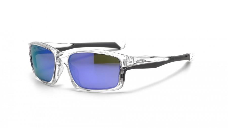 oakley chainlink lunettes de soleil