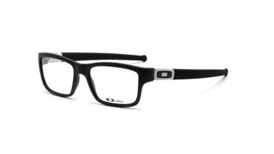 Oakley Marshal Noir OX8034 01 53-17 41,67 €