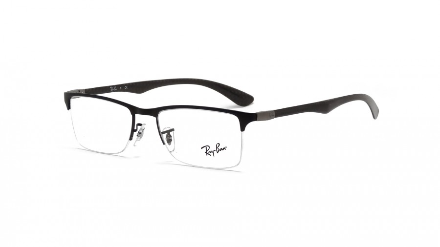 ray ban brille rb 8413