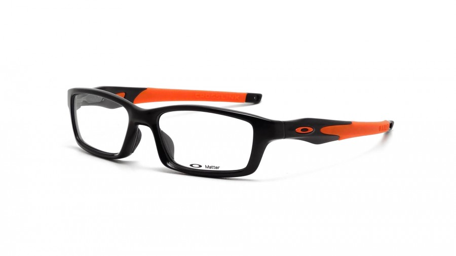oakley crosslink accessories