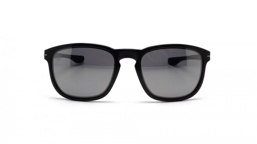 40856365c3e Oakley Enduro Shaun White Signature Series Sunglasses