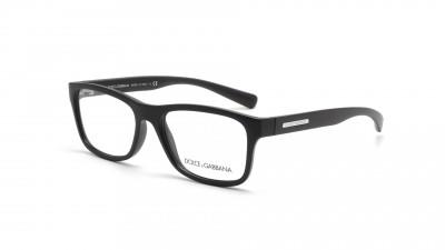 b8a24c90de5e Dolce & Gabbana Young & Coloured Black DG5005 1934 54-16 49 ...