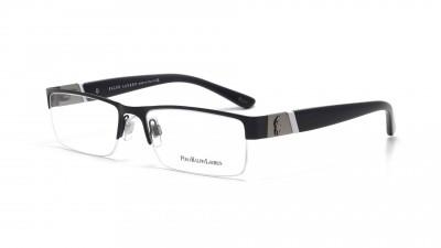 EyeglassesFrames15Visiofactory Rectangular Rectangular Rectangular EyeglassesFrames15Visiofactory Rectangular EyeglassesFrames15Visiofactory EyeglassesFrames15Visiofactory Rectangular doQWCrBex