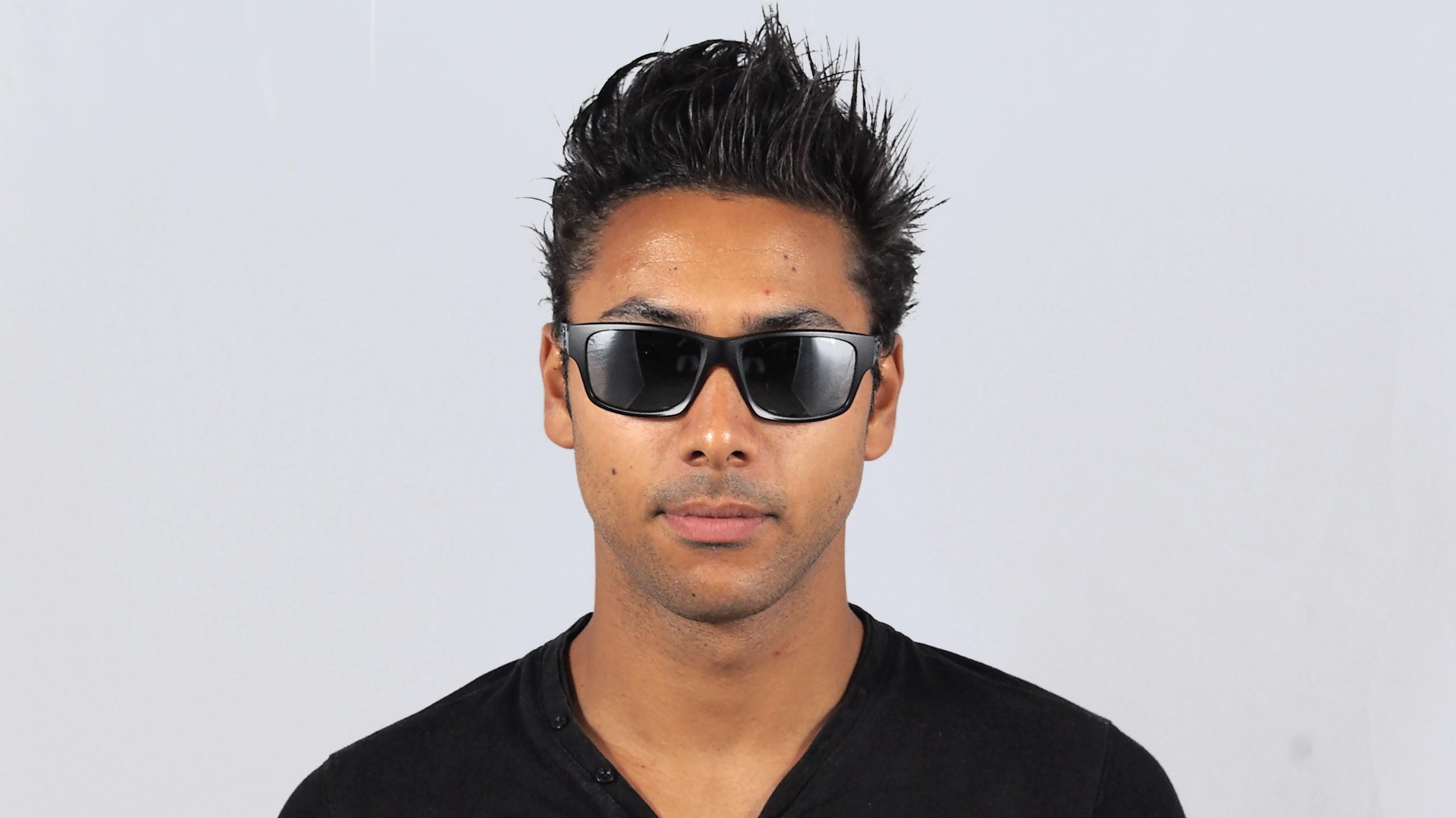2b9392734c ... italy sunglasses oakley jupiter squared black oo9135 09 56 18 large  polarized mirror 9aa5f 89c34