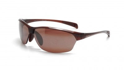 Maui Jim Hot Sands Brun H426-26 71-16 Polarisés 94,17 €