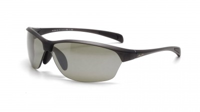 Maui Jim Hot Sands Noir HT426-11M 71-16 Polarisés 66,60 €