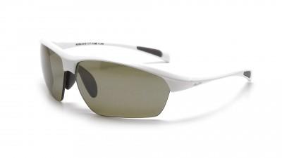 Maui Jim Stone Crushers HT429 05 Weiss Glasfarbe polarized 105,02 €