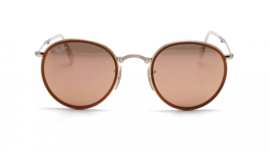 Ray-Ban RB3517 001/Z2 48 mm/22 mm VeYu7yDzM