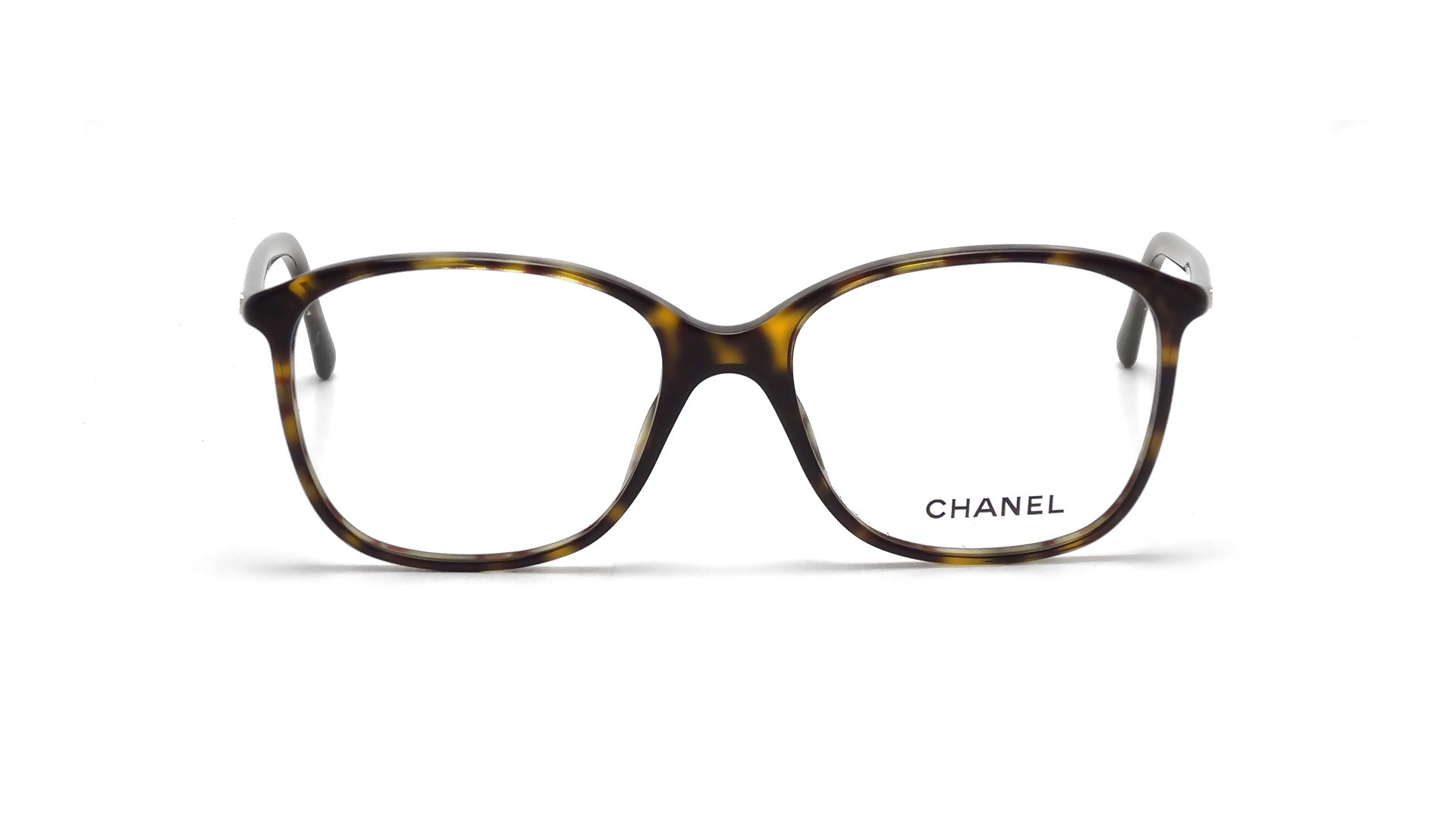395098187030d Chanel Signature Écaille CH3219 714 52-16