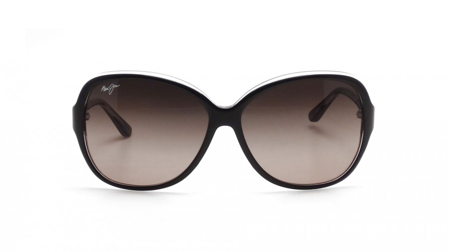 Maui Jim Maile RS294-02K 60 mm/14 mm TPlMh