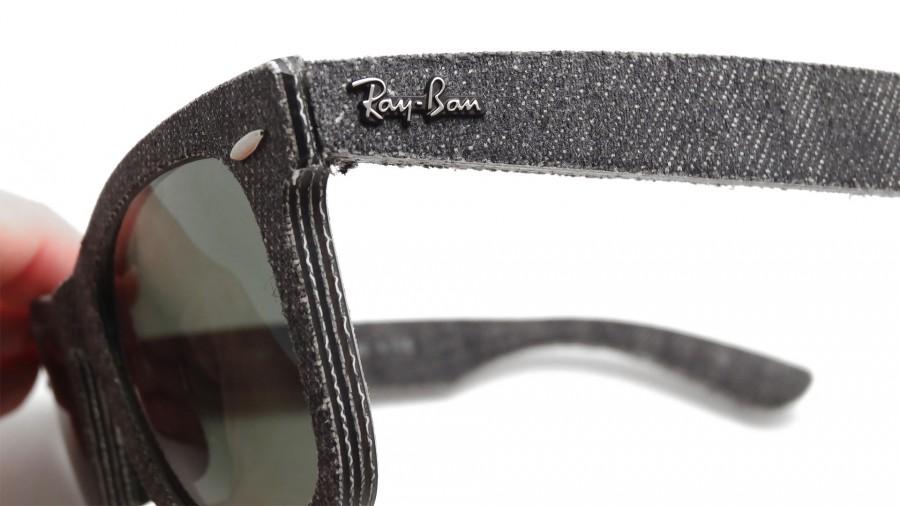 Ray Ban Rb 2140 Original Wayfarer 1162 Jeans nSJNc59eKK
